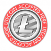 Top 5 businesses that accept Litecoin payments