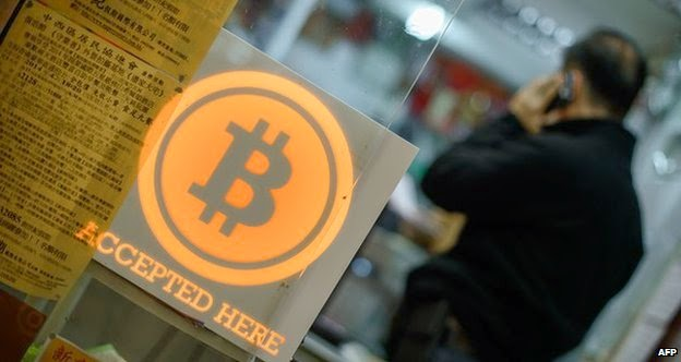 Russia Bitcoin recognized by tax authorities