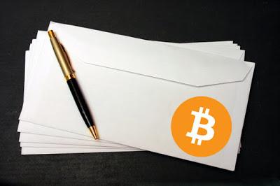us_postal_service_blockchain