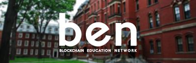 blockchain_education_network_italia_rome