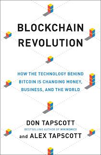 blockchain_revolution_book