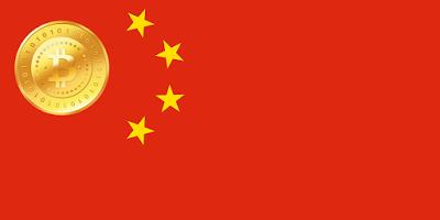 """<img src=""""/images/china.jpg"""" alt=""""chinesebitcoindomain"""" height=""""264"""" width=""""350"""" />"""