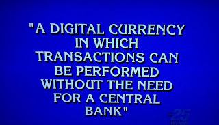 jeopardy on bitcoin