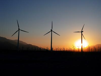 energy_blockchain_projects
