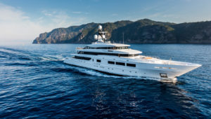 """<img src=""""/images/yachtwithbitcoin.jpg"""" alt=""""Yacht with bitcoin"""" height=""""264"""" width=""""350"""" />"""