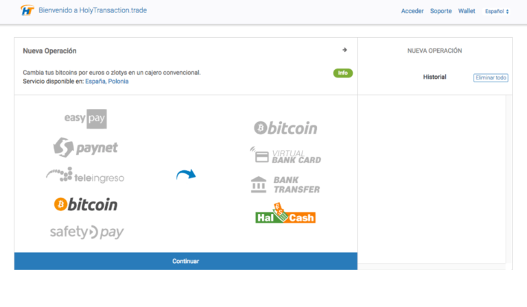 Bitcoin Earning Bot Best Ethereum Gpu 2016