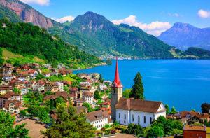 "<img src=""/images/SwitzerlandBitcoinRegulation.jpg"" alt=""Switzerland Bitcoin Regulation"" height=""264"" width=""350"" />"