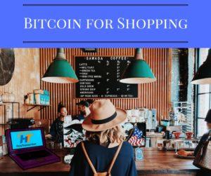 virtual_credit_card_bitcoin