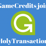 Gamecredits wallet: the ultimate guide about Gamecredits