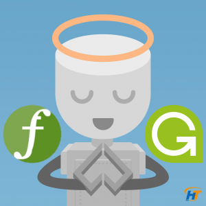 HolyTransaction add Faircoin and Gamecredits