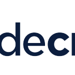 Decred: the younger brother of Bitcoin