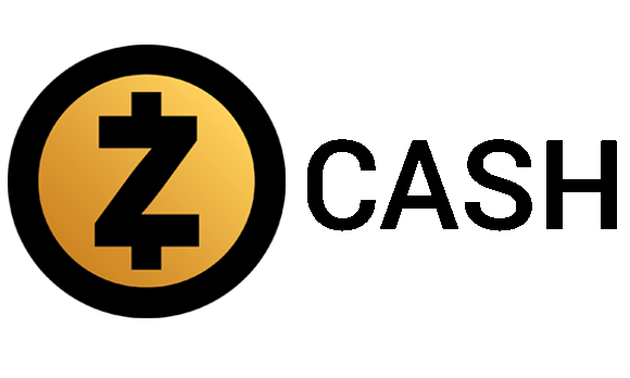 zcash-logo-gold