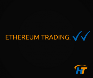 exchange ethereum