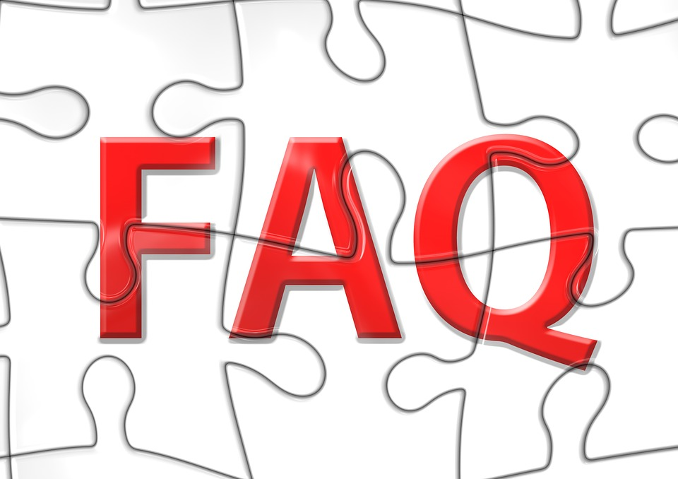 HolyTransaction FAQ: frequently asked questions and answers
