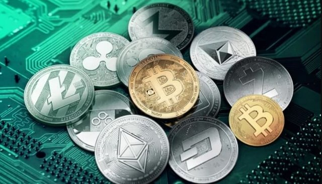 top-cryptocurrencies-2019