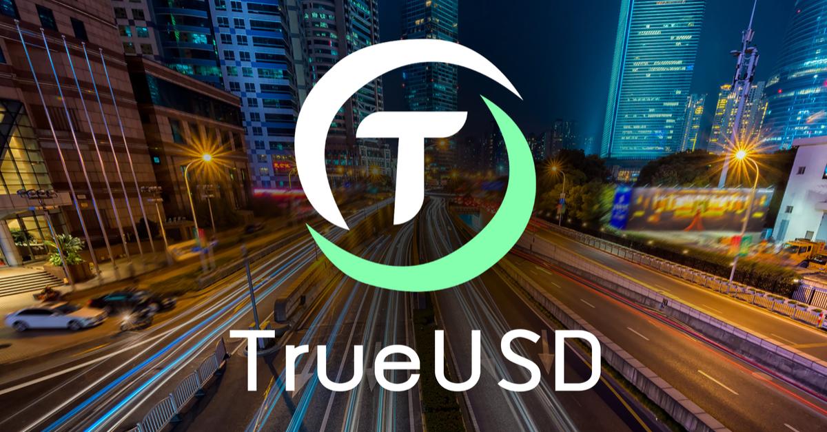trueusd-tusd-logo