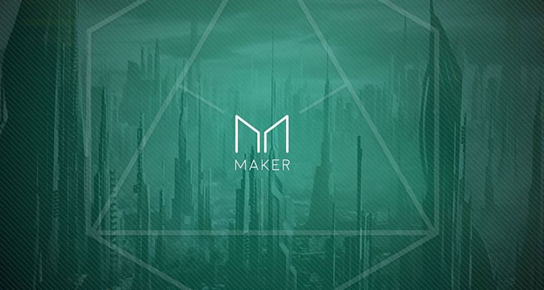 maker-holytransaction