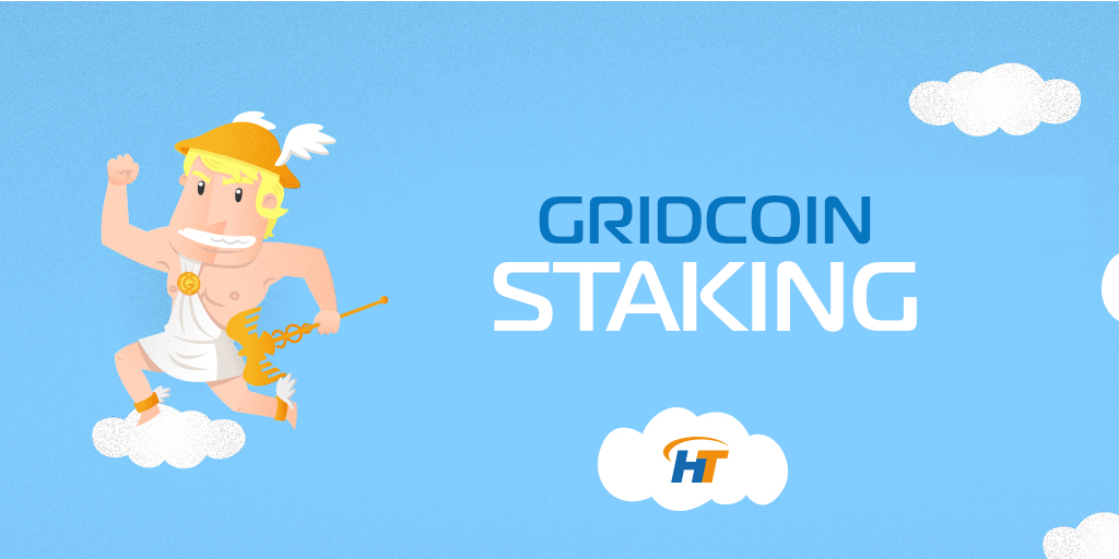gridcoin grc staking holytransaction wallet