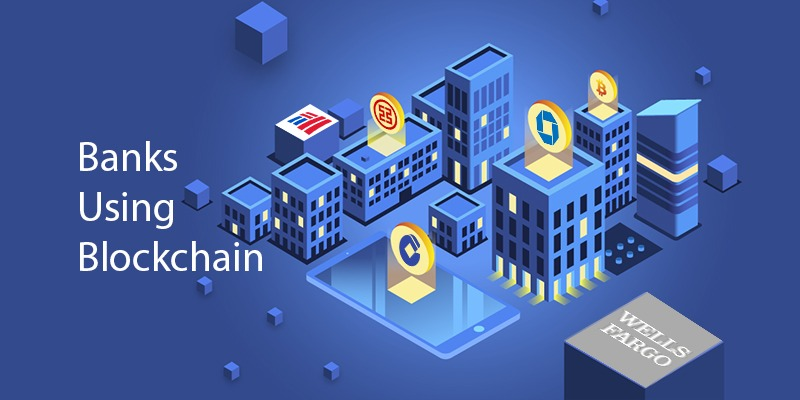 Blockchain-Revolutionizing-Banking