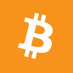 Что такое Биткоин? Происхождение Биткоин. Bitcoin-large