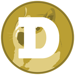 What is Dogecoin? | HolyTransaction